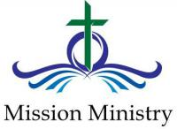 Mission Ministry
